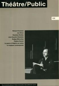 theatrepublic-nc2b0123