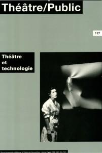 theatrepublic-nc2b01271