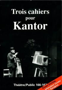 Kantor, theatrepublic-166-167