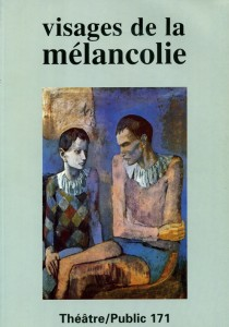 Melancolie-theatrepublic171