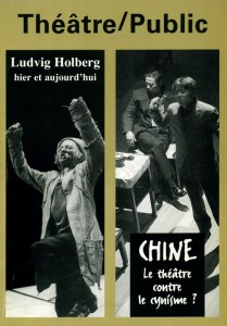 ludvigholberg-chine-theatrepublicn°174