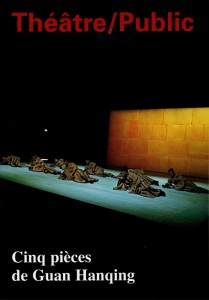 theatrepublic-nc2b0186-187
