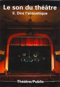 couv1992